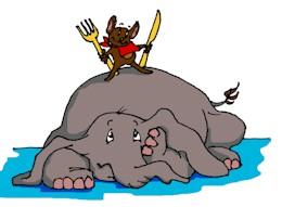 eat_elephant